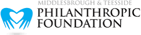 middlesbrough and teesside philanthropic