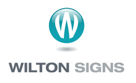 wiltons signs