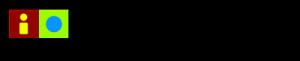 logoIPBIS
