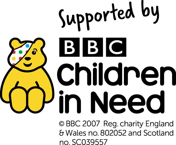 BBC CiN